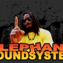Elephant Soundsystem Profile Image