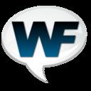 wernerfettke Profile Image