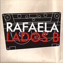 Rafaela Lados B Profile Image
