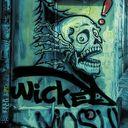 Wicked Vibez Profile Image
