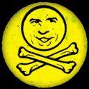 Fatboy Slim Profile Image