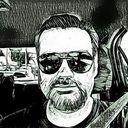 ZacGk Profile Image
