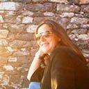 Joana Soeiro Profile Image