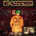 DJ RootBwoy Profile Image