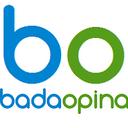 Badaopina Profile Image