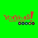 YOTYROTS ÇARILII ÇALIRII MUSIC Profile Image