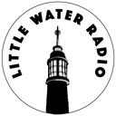 littlewaterradio
