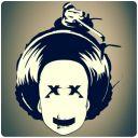 ROCKSTARR DJ KayPlaya Profile Image