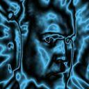 Mike Watkins Investigates Profile Image