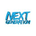 NEXTGENERATIONMIXTAPE Profile Image