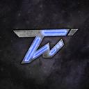 T-Walk Profile Image