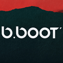 B.Boot' Profile Image