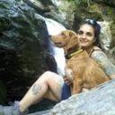Joanna Desaubies Profile Image