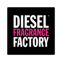 Diesel Fragrance Factory Profile Image