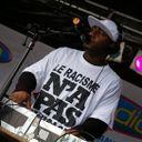 Super DJ Emiliot