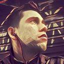 CCFxxxx Profile Image