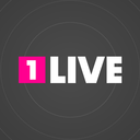 Einslive Partyservice Profile Image