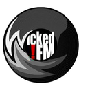 WickedFM #1 for Urban Jamz