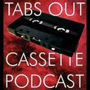Tabs Out Cassette Podcast Profile Image