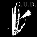 G.U.D. / Deaf Noize Profile Image