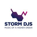 Storm DJs Profile Image