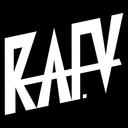 RAFV Profile Image