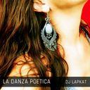 La Danza Poetica Profile Image