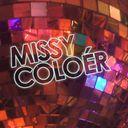 MissyColoér Profile Image