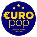 EUROpop Profile Image