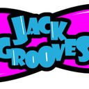 Jack Grooves / Jacques Groove Profile Image