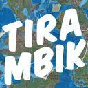 TIRAMBIK B-DAY & WORLD MUSIC Profile Image