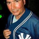 Michael Mauro Profile Image