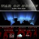 War On House Profile Image