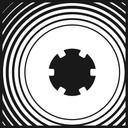 One Take Tapes Profile Image