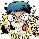 Deejay Io(DJイオ) Profile Image