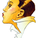 croquets Profile Image