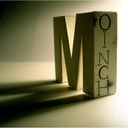 moinch Profile Image