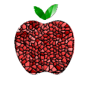 cherrytree Profile Image