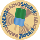 Radio Siberië Profile Image