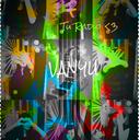vanyu