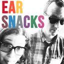 Ear Snacks Profile Image