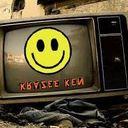 Krazee Ken Profile Image