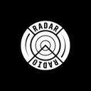 Radar Radio LDN Profile Image