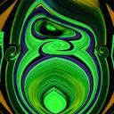 FlexyFrog [RiCo-FLEX]