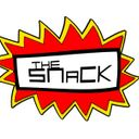 The_SNaCK Profile Image