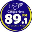 radiocndf Profile Image
