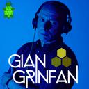 Gian Grinfan DJ Profile Image
