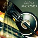 DJkiran Rocks @9985925403@ Profile Image