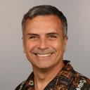 josephaleo Profile Image