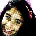 Amanda Motta Profile Image